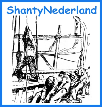 shanty-nederland-klein-logo